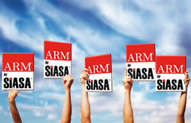 ARM® by SIASA | Servidores-PC-Notebooks-Storage-Blade Modular-BackUp-Clientes